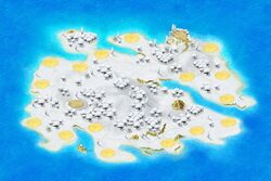 Island 1-Winter-0.6.2