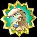 File:Badge-128-6.png