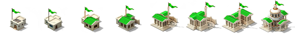 File:Island-city green.png