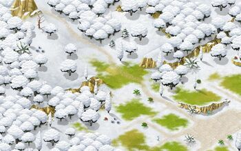 Town-1-4-NW-0.6.2-Winter