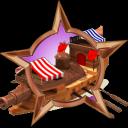 File:Badge-119-2.png
