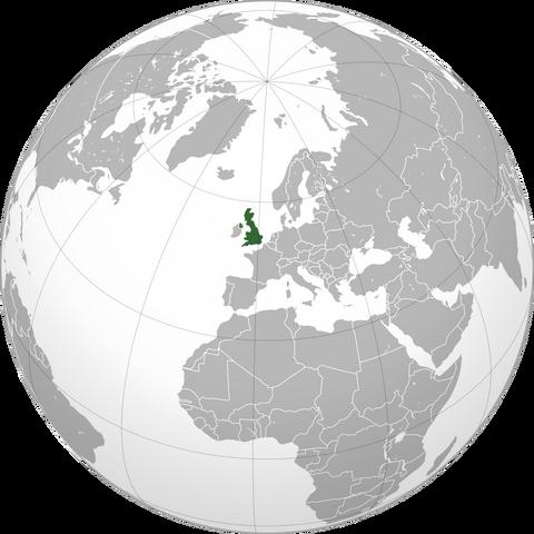File:United Kingdom subregion.png
