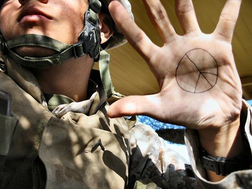 File:War and Peace.jpg