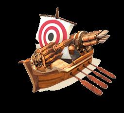 File:Rocket Ship.png
