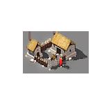 File:Barbarian Village 20-29.png