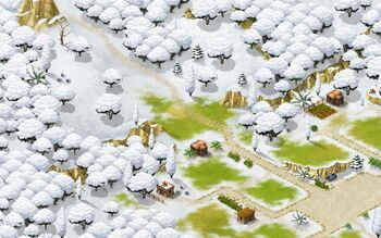 Town-5-9-NW-0.6.2-Winter