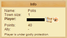 File:Godly protection info.png