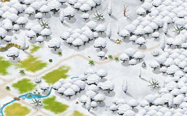 File:Town-1-4-NE-0.7.5-Winter-Capital.jpg