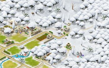Town-15-19-NE-0.6.2-Christmas