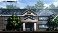 Seito Academy