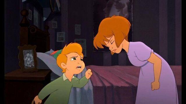 File:Return-to-Neverland-Screencaps-peter-pan-in-return-to-neverand-22747003-852-480.jpg
