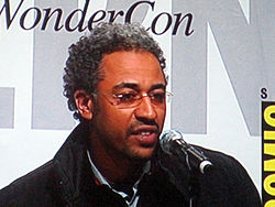 File:250px-Sylvain White at WonderCon 2010 2.jpg