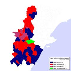 Eleccions Autonòmiques 2007-05-27.png