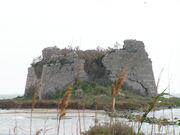 Torre de Sant Joan