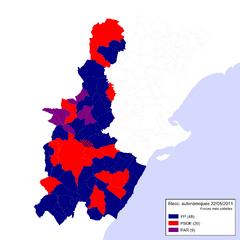 Eleccions Autonòmiques 2011-05-22.png