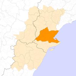 Localització del Baix Ebre.png