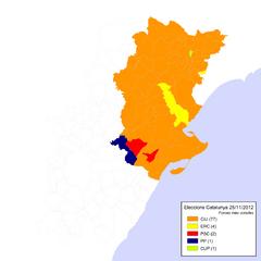 Eleccions Catalunya 2012-11-25.png