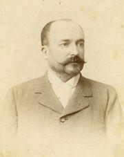 Jaime Martí Tomas2.jpg