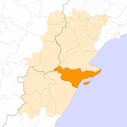Localització del Montsià.png