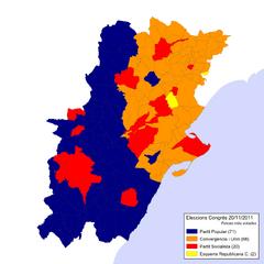 Eleccions Congrés 2011-11-20.png
