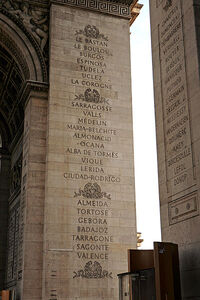 Arc de Triomf de l'Étoile.jpg