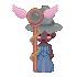 Renegade Priest