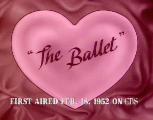 File:The Ballet.png