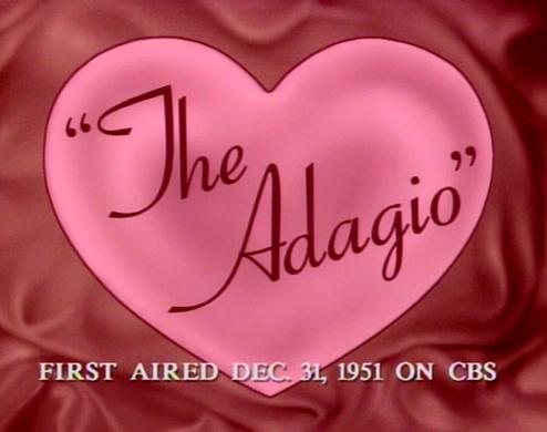 File:The Adagio.png