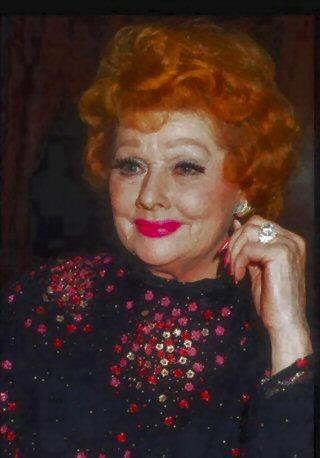 File:Lucille Ball 1980s.jpg