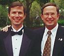 Joseph and Michael Mayer