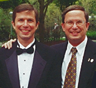 File:Mayer Brothers.png