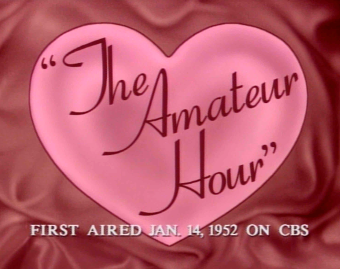 File:The Amateur Hour.png