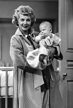 File:Lucy and Ronald as Baby Ricky.jpg