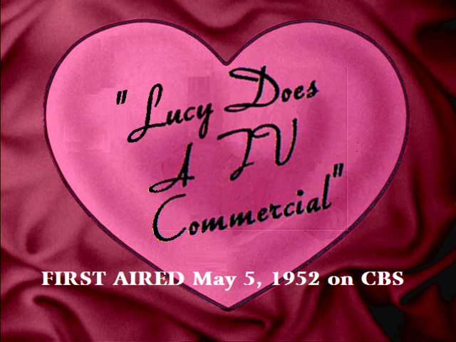File:Lucy Does TV Commercial.png