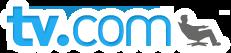 File:TV.com logo.png