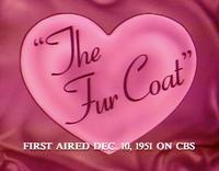 The Fur Coat