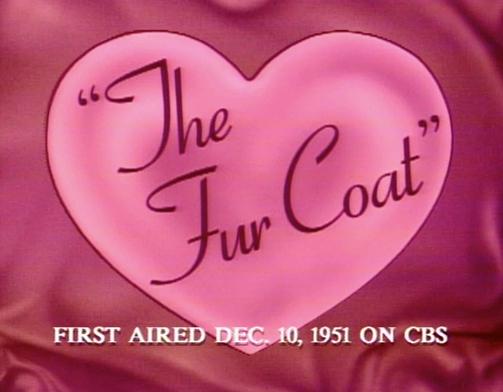 File:The Fur Coat.png