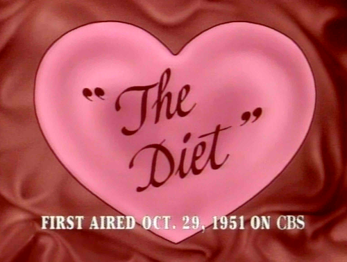 File:The Diet.png