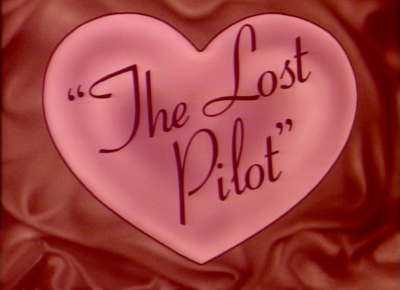 File:The Lost Pilot.png