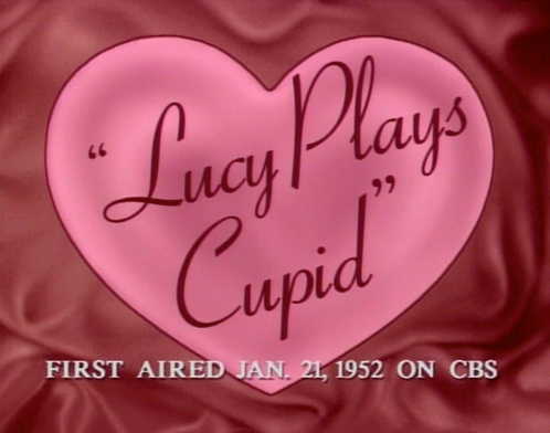 File:Lucy Plays Cupid.png
