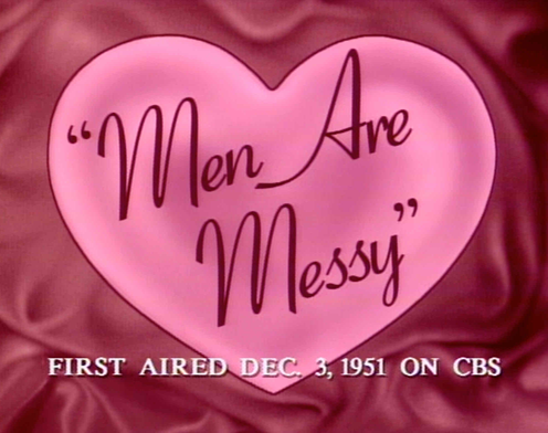 File:Men Are Messy.png