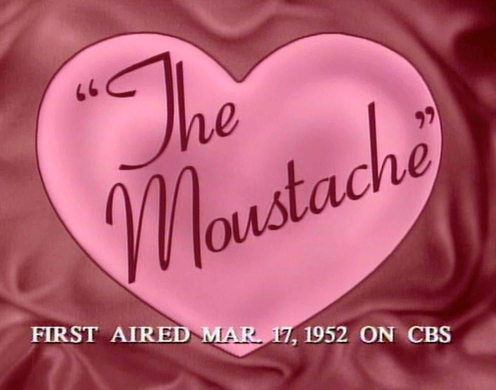 File:The Moustache.png