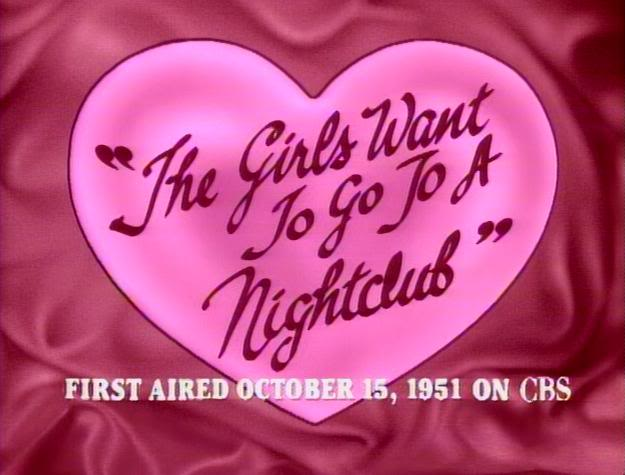 File:The Girls Want to Go To A Nightclub.jpg