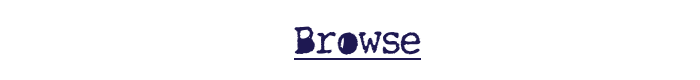 1browse