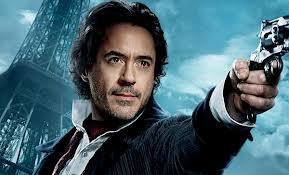 File:Sherlock Holmes 2.jpg