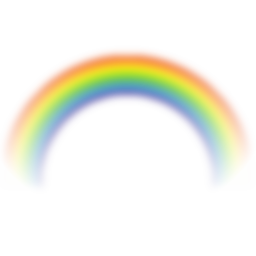 File:Rainbow-icon.png