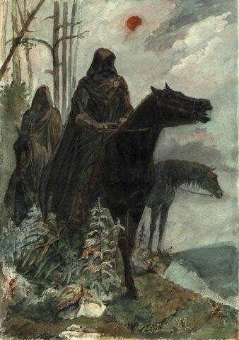 File:Shades on horses.jpg