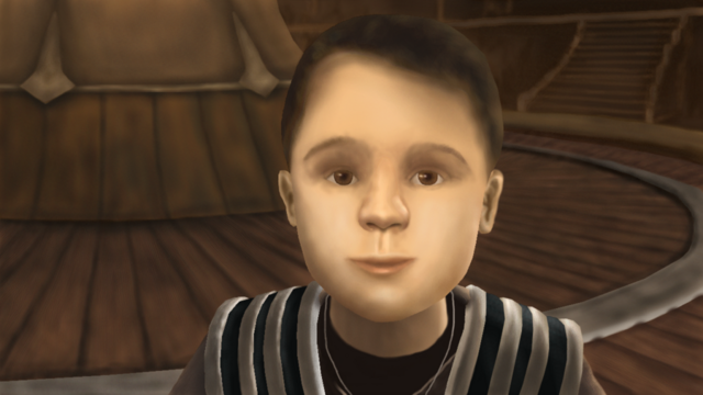 File:Young Ryan.png