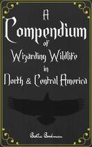 CompendiumofWildlife