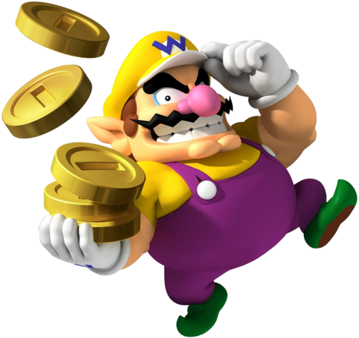 File:MP8Wario.png